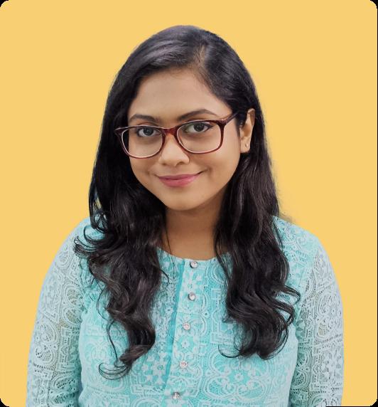 Maliha Anjum